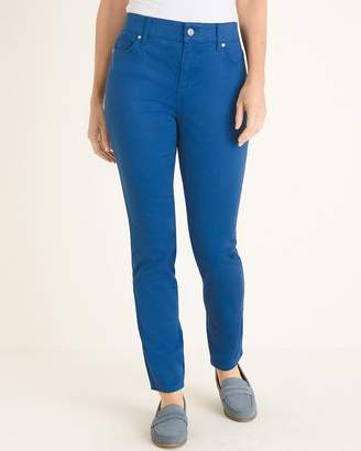 Chico's Chicos Secret Stretch Jeggings