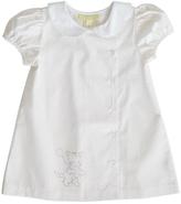 Pixie Lily Pixie Polka Dot Dress