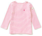 Joules Baby/Little Girls 12 Months-3T Marina Knit Swing Top
