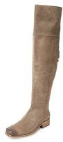 Seychelles Pride Leather Tall Boot