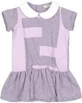 Fendi Dresses - Item 34703074