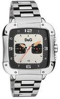 Dolce & Gabbana Men's Watch DW0246