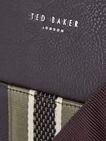 Ted Baker Ted Baker Webbing Despatch Bag
