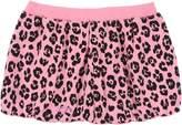 Moschino Skirts - Item 36806231