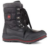 Cougar Chamonix Waterproof Short Boot