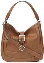 Nine West Lush Life Hobo Bag