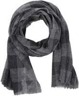 Barena Oblong scarves - Item 46513597