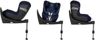 CYBEX Sirona S iSizeRotating iSize 0+/1 Car Seat