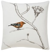 DwellStudio 'Chinoiserie' Pillow