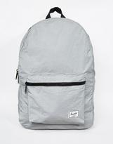 Herschel Supply Co Herschel Reflective Packable Backpack - Grey