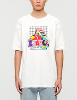 XLarge Twombly S/S T-Shirt