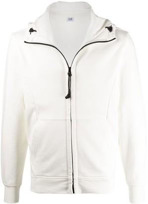 C.P. Company Spread Collar Jacket