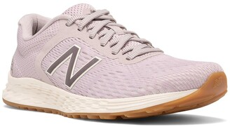 New Balance Fresh Foam Arishi V2 Running Sneaker - Wide Width Available