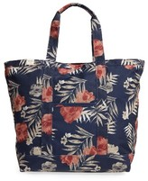 Herschel Bamfield Tote Bag - Blue