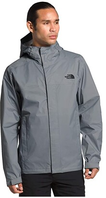The North Face Venture 2 Jacket (TNF Blue/TNF Black) Men's Coat