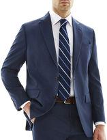 STAFFORD Stafford Travel Suit Jacket-Big & Tall