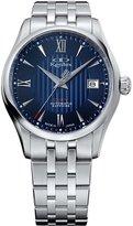 Kentex ESPY 3 Classic Men's Automatic Date Dial Watch E573M-02