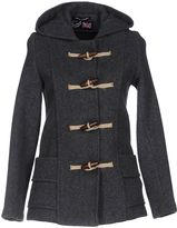 Gloverall Coats - Item 41714523