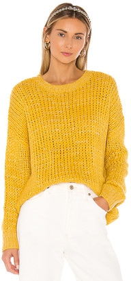 superdown Shelia Sweater