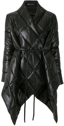 Uma | Raquel Davidowicz Dumbo oversized puffer jacket