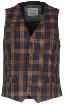 Individual Waistcoat