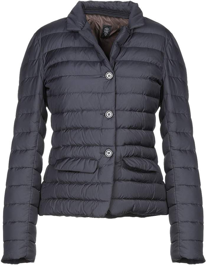 cee4d5d31 Down jackets