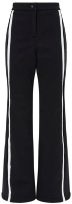 Fendi Roma Ski Trousers