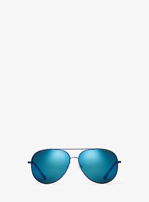 Michael Kors Kendall I Sunglasses