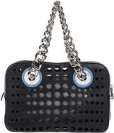 Prada Handbags - Item 45337418
