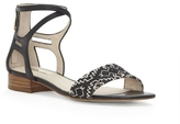 Louise et Cie Adley – Cutout-back Sandal