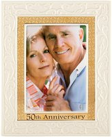 Lenox Portrait Gallery 50th Anniversary Luxury Frame