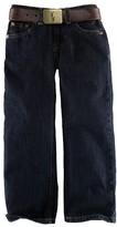 "Ralph Lauren Boys' ""Vestry"" Slim Fit Jean - Sizes 2T-7"
