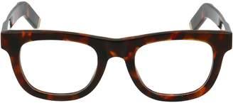 RetroSuperFuture Ciccio Optical Glasses