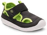 Stride Rite Boys' Soft Motion Splash Sandals