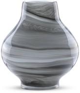 Lenox Novia Swirl Vase