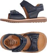 Pom D'Api Sandals - Item 11219002