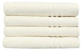 Linum Home Denzi 4-Pc. Bath Towel Set Bedding