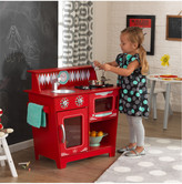 Kid Kraft Classic Kitchenette