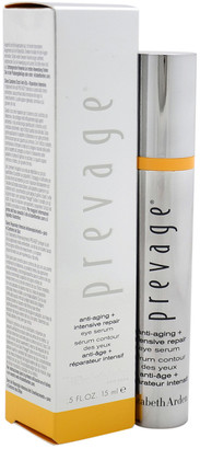 Elizabeth Arden 0.5Oz Prevage Anti-Aging + Intensive Repair Eye Serum