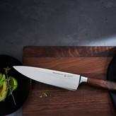 "Messermeister Royale Elite Walnut Chef's Knife, 8"""