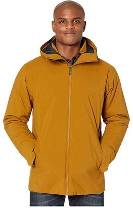 Arc'teryx Koda Jacket (Yukon) Men's Coat