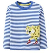 Joules Boys' Top.