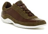 Donald J Pliner Far Sneaker