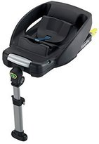 Maxi-Cosi Easy Fix Car Seat Base by