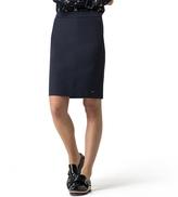 Tommy Hilfiger Stretch Pencil Skirt