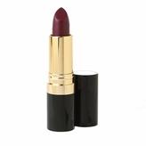 Revlon Super Lustrous Shine Lipstick, Plum Velour