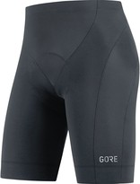 Gore Wear C3 Short Tights+ - Men's