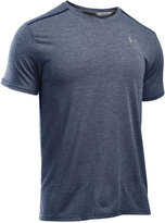 Under Armour Men's Streaker Running T-Shirt