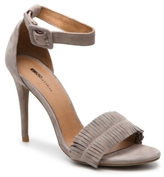 Matiko Charlize Sandal