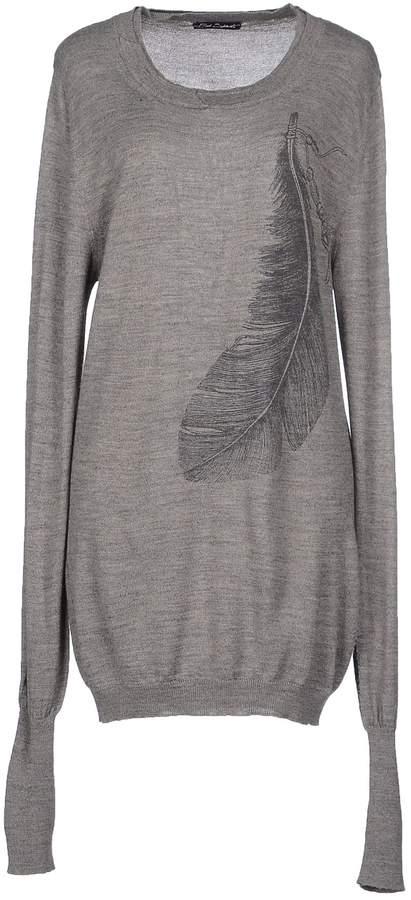Bad Spirit Sweaters - Item 39538724